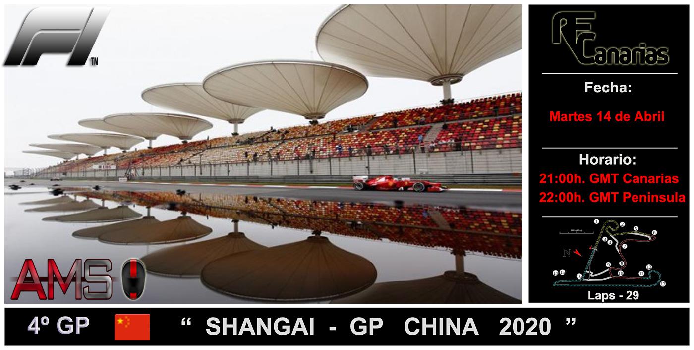 GP OFICIAL SHANGAI CHINA Gp_chi11