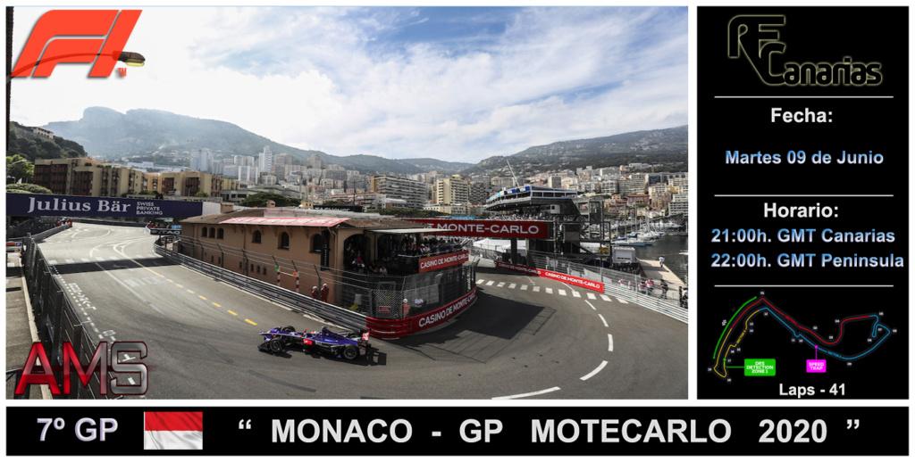 GP F1 MONTECARLO2020 Gp_f1_10