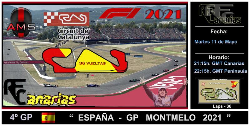 4º GP MONTMELO ESPAÑA Gp_f1_13