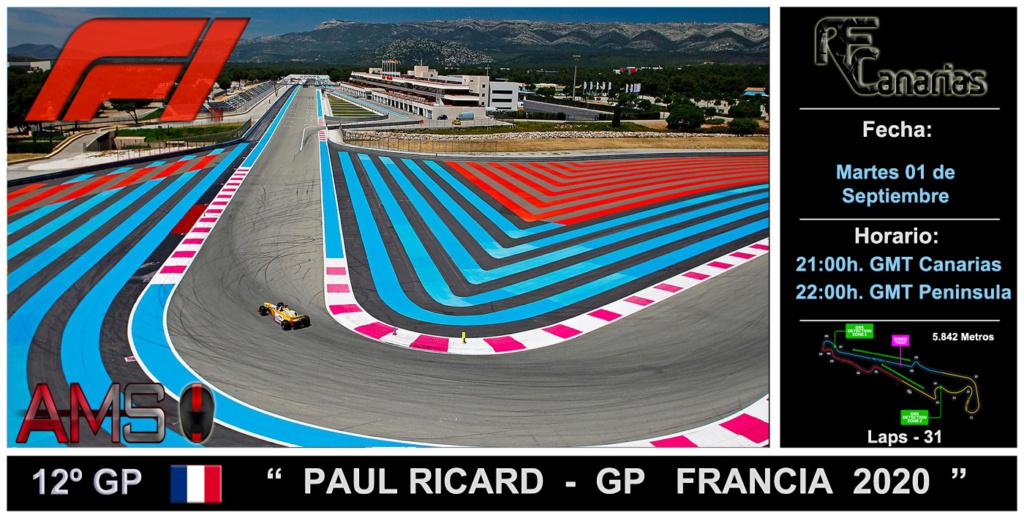 GP PAUL RICARD (FRANCIA) Gp_fra10
