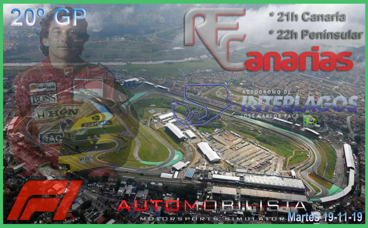 GP INTERLAGOS Gp_int10