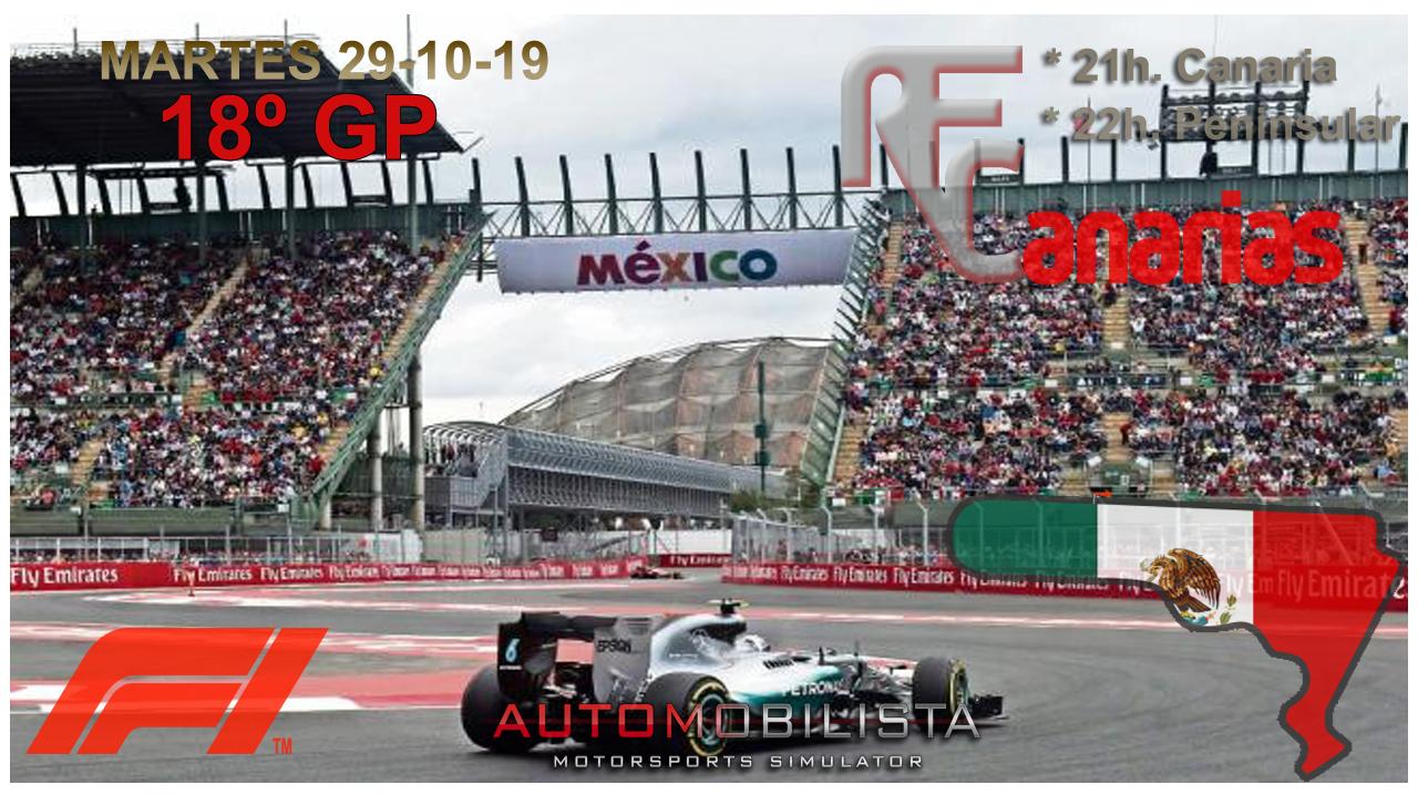 GP MEXICO 2019 Gp_mex10