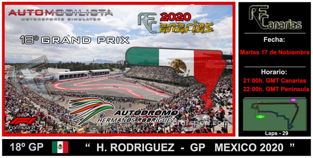 GP MEXICO 2020 Gp_mex10
