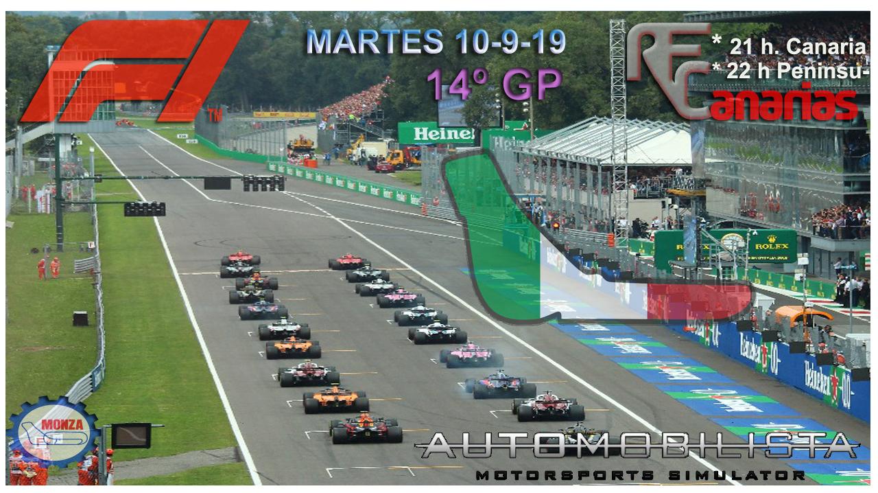 GP MONZA F1 2019 Gp_mon10