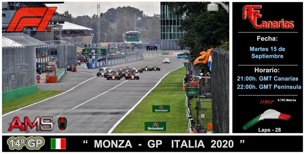 GP MONZA ITALIA Gp_mon10