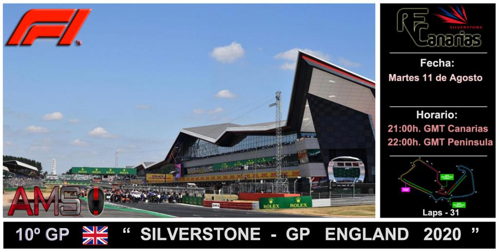 GP F1 SILVERSTONE Gp_sil11