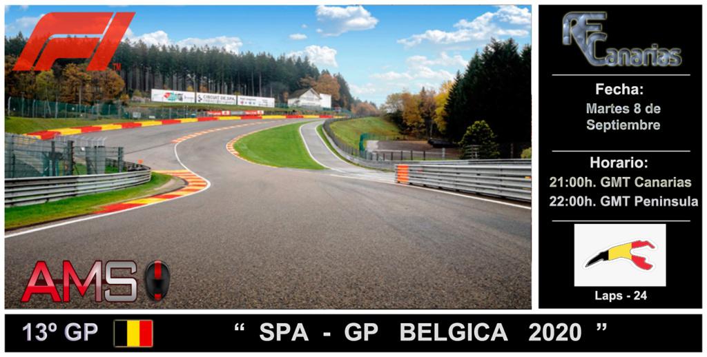 GP SPA BELGICA Gp_spa10