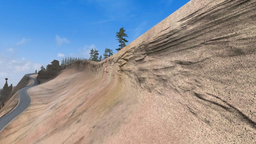 Circuito Bryce_Canyon Grab_137