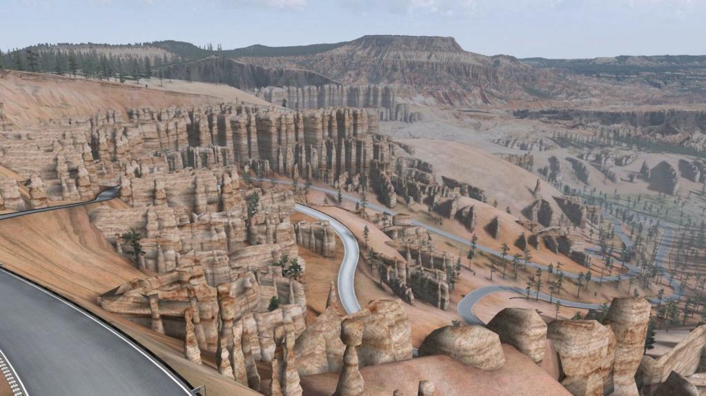 Circuito Bryce_Canyon Grab_139