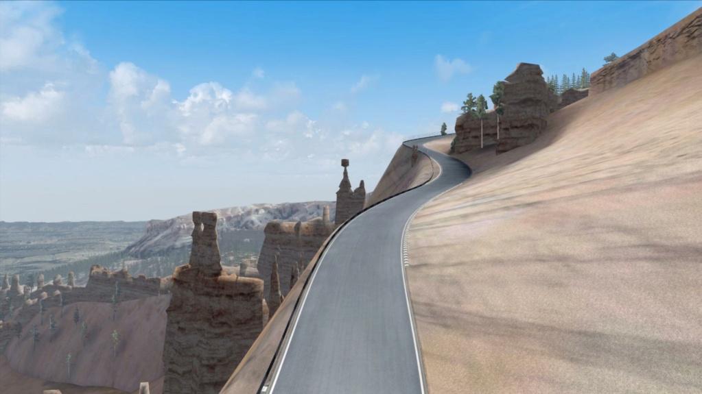 Circuito Bryce_Canyon Grab_140