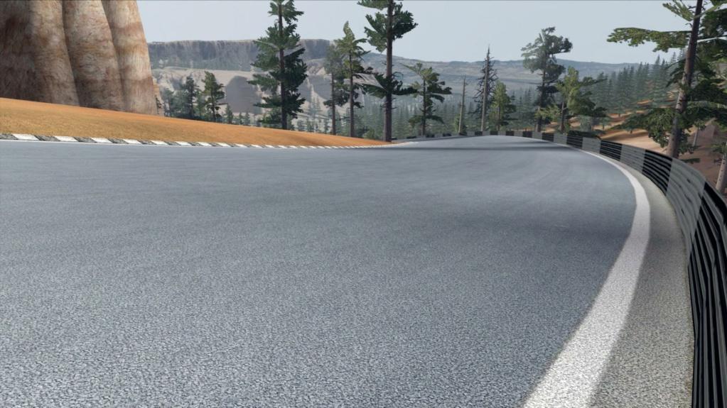 Circuito Bryce_Canyon Grab_141