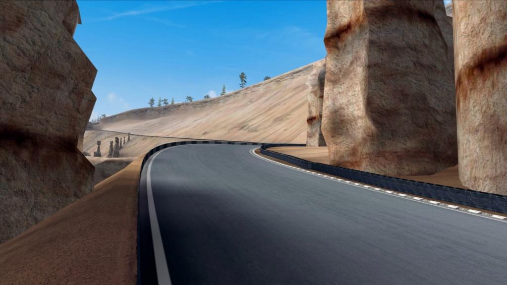 Circuito Bryce_Canyon Grab_142