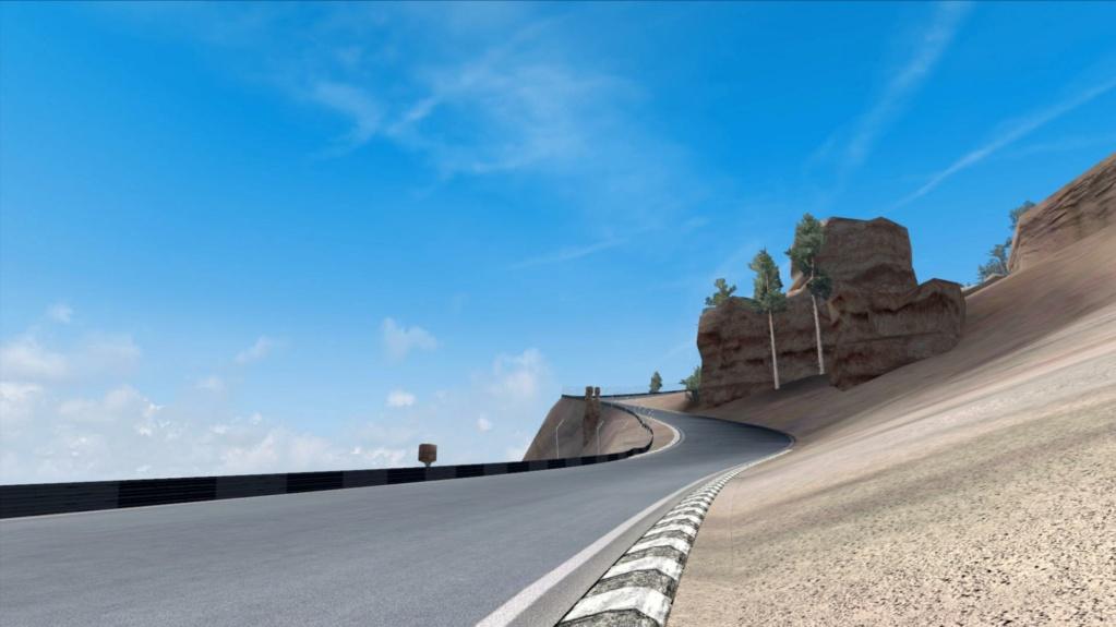 Circuito Bryce_Canyon Grab_144