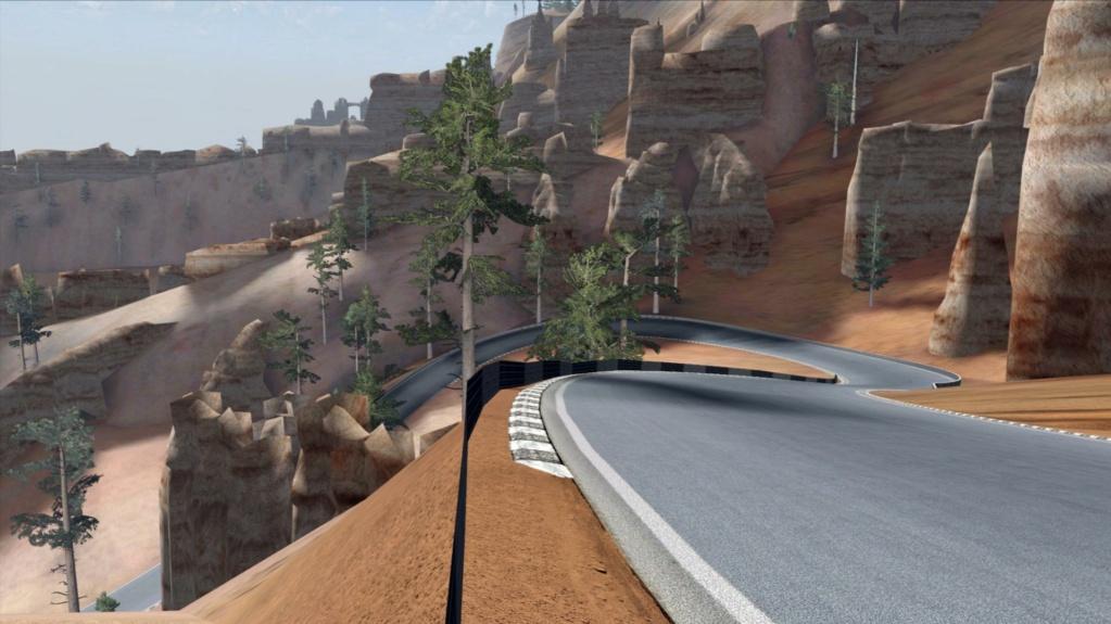 Circuito Bryce_Canyon Grab_147