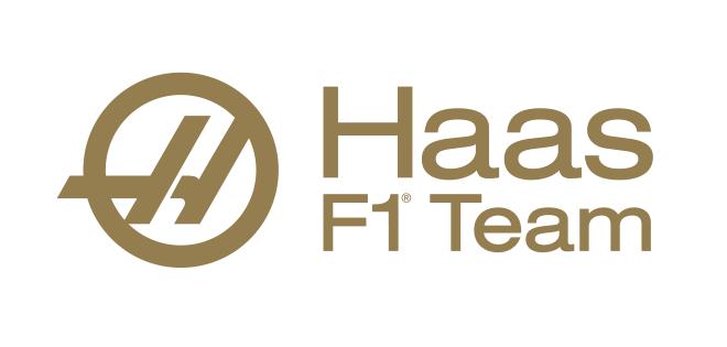 INSCRIPCIONES OFICIALES F1 2021 Haas-f10