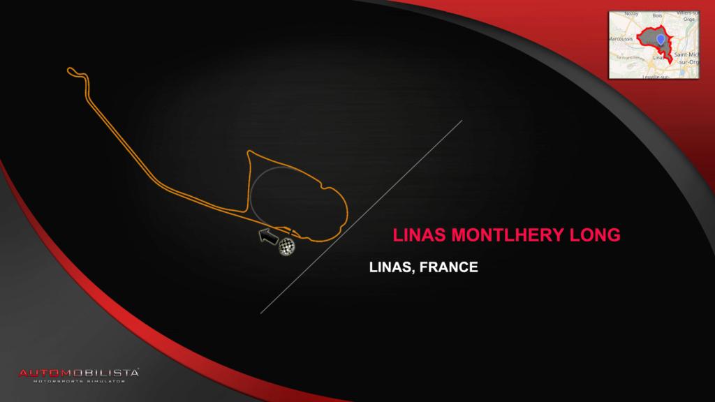 CIRCUIT LINAS MONTLHERY Linas_12