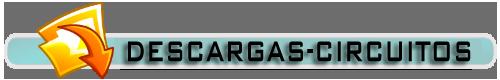 DESCARGAS PARA CLIO CUP 2020 Logo_d10