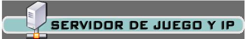 DESCARGAS PARA CLIO CUP 2020 Logo_s10