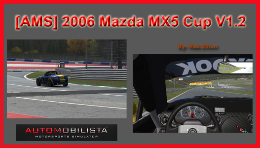 MOD  PARA AUTOMOBILISTA Mazda_10