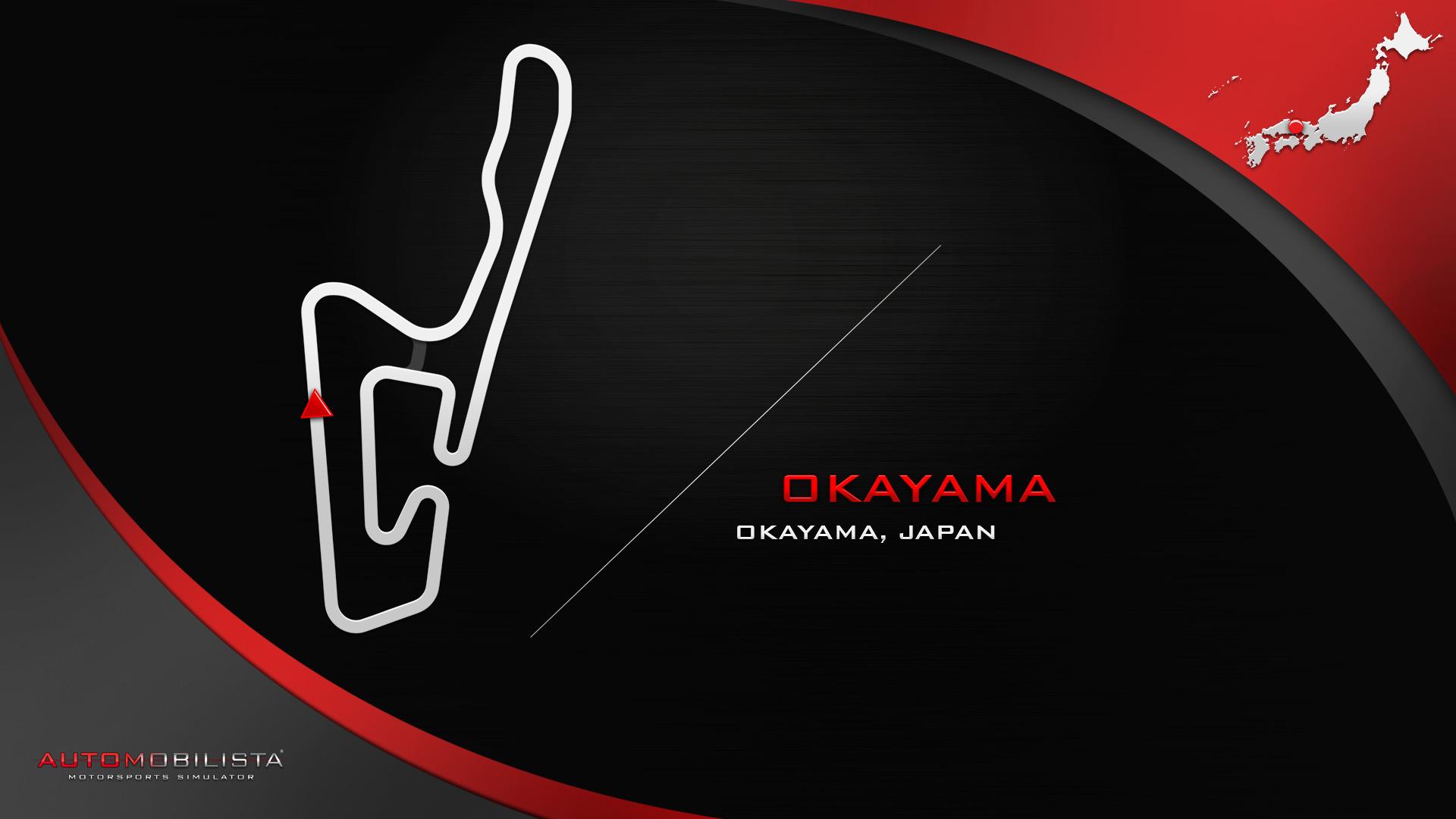 CIRCUITOS VARIADOS 2 Okayam10