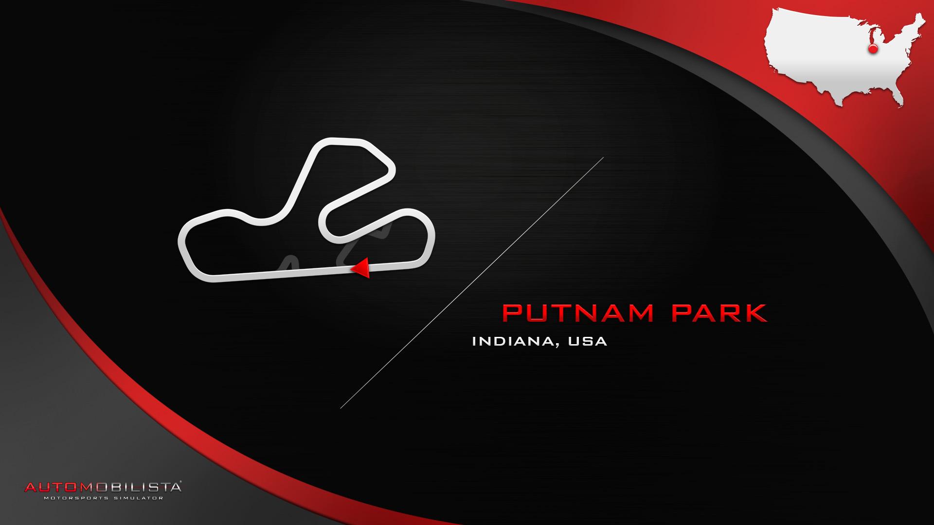 CIRCUITOS VARIADOS 2 Putnam11