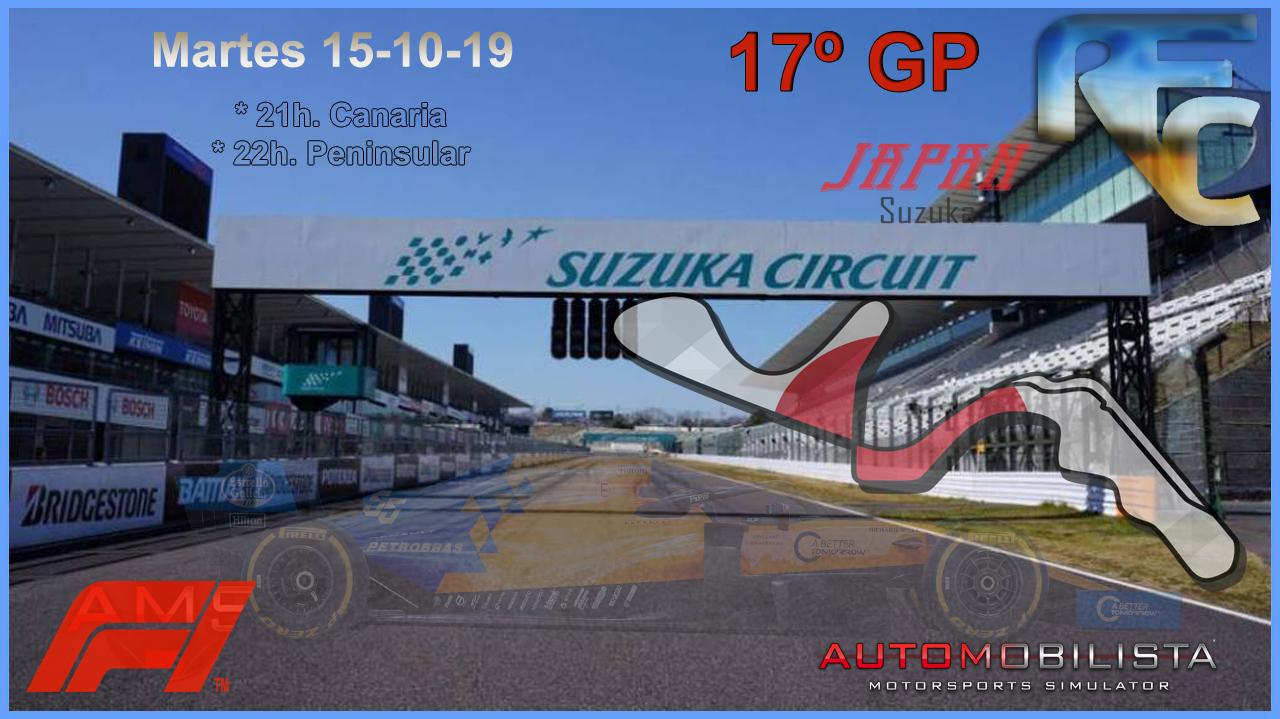 GP SUZUKA JAPON Rfcgp-10