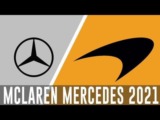 INSCRIPCIONES OFICIALES F1 2021 Sddefa10