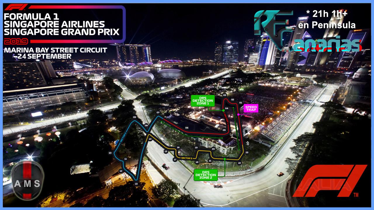 GP MARINA BAY (SINGAPUR) Singap10