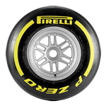 GP HOCKENHEIM F1-2018 Soft-211