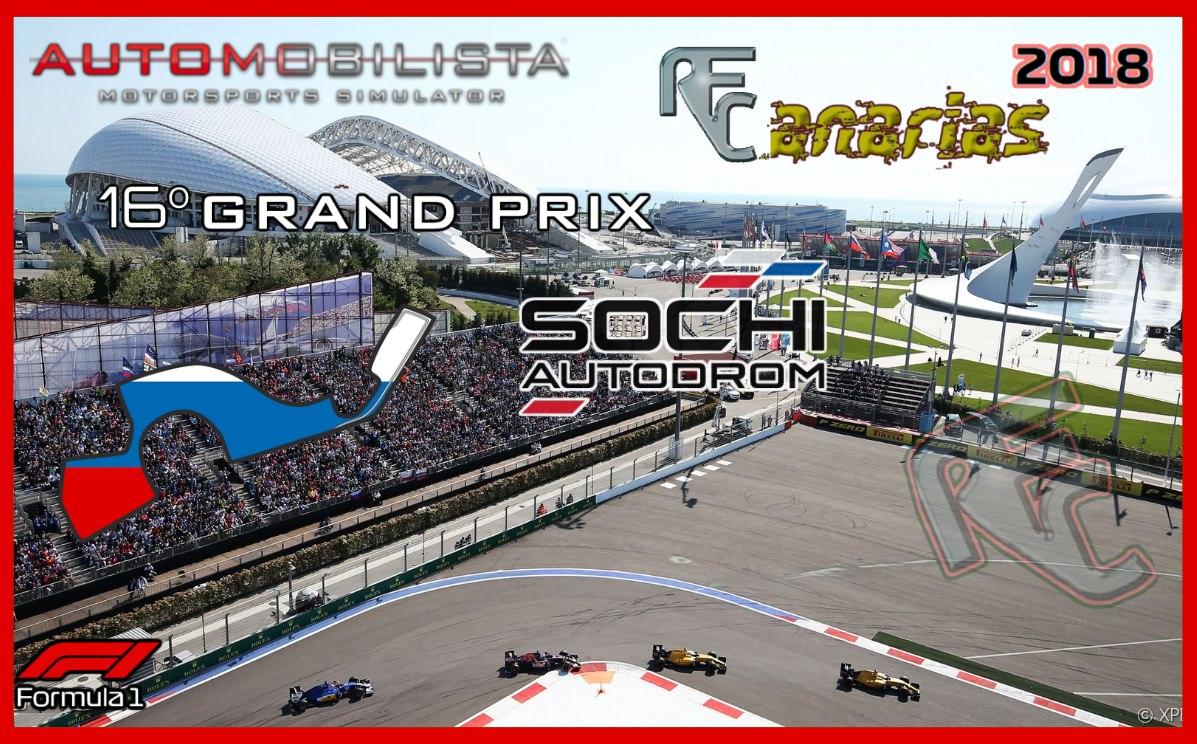 GP RUSIA F1-2018 Ykjli110