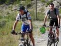 Jeune Vipère de passage en Drôme B-sdc113