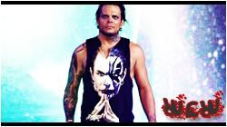 [#2]Jeff Hardy vs. Kofi Kingston / Matt Hardy vs. R-Truth 1017