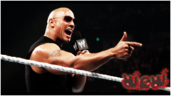 [#1]The Rock vs AJ Styles 1024