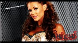 [WM]Eve Torres Vs. Kaitlyn Vs. Kelly Kelly Vs. Trish Stratus ! [Women's Championship at Wrestlemania !] 1142