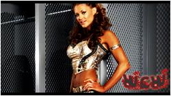 [WM]Eve Torres Vs. Kaitlyn Vs. Kelly Kelly Vs. Trish Stratus ! [Women's Championship at Wrestlemania !] 1236