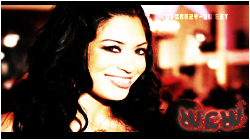 [#4]Kelly Vs Michelle McCool Vs Ashley Lane Vs Mélina 1321