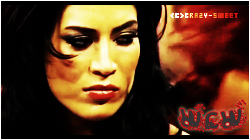 [#3]Mélina VS Kelly-Kelly 1417