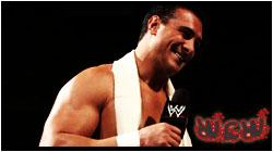 [WM]CM Punk Vs Wade Barrett Vs Alberto Del Rio 162