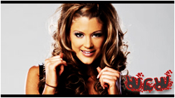 [#2]Trish Stratus, Kaitlyn, Kelly Kelly & Eve Torres Vs. Melina, Maryse & LayCool 940