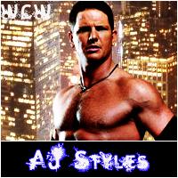 WCW Roster Aj_sty13