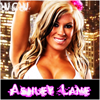 WCW Roster Ashley10