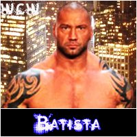 WCW Roster Batist11