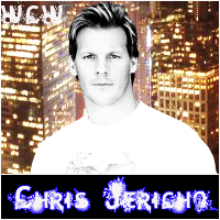 WCW Roster Chris_12