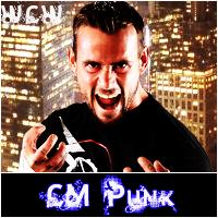 WCW Roster Cm_pun12