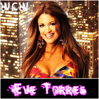 WCW Roster Eve_to11