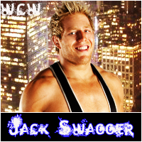 WCW Roster Jack_s10