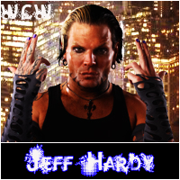 WCW Roster Jeff_h11