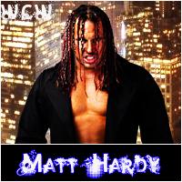 WCW Roster Matt_h11