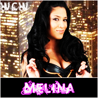 WCW Roster Melina11