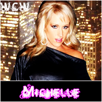 WCW Roster Michel11